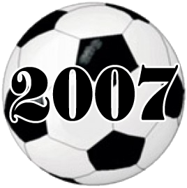 2007p