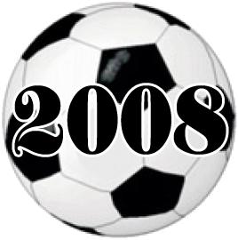 2008p