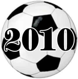 2010p