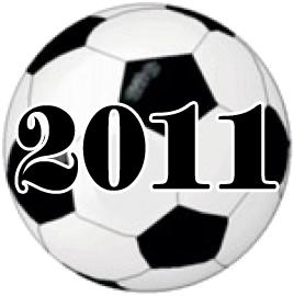 2011p
